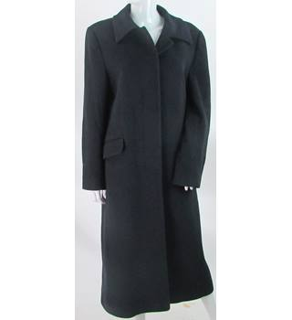 Austin Reed - Size: 12 - Black Coat