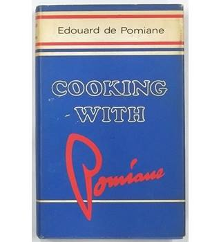 Cooking with Pomiane [1968]