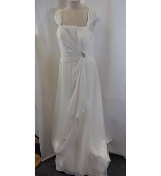 Second Hand Vintage Wedding Dresses