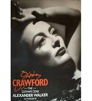 Joan Crawford, The Ultimate Star