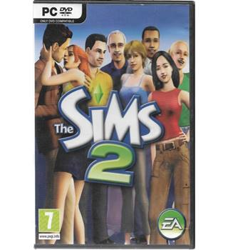 Sims 2+ Seasons, Nightlife and University