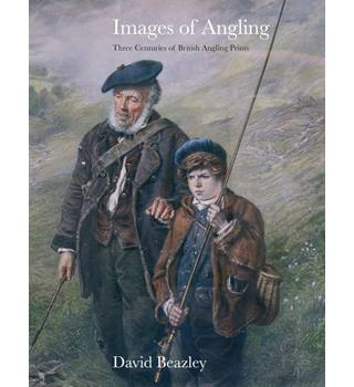 Images of Angling Inscribed by David Beazley