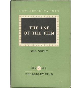 The Use of the Film