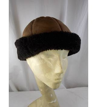 Unbranded winter hat M/L