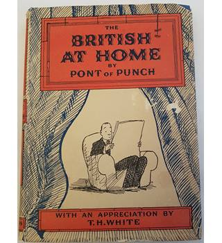 The British at Home