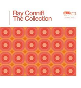 The Ray Conniff Collection The Ray Conniff