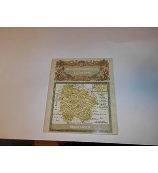 Herefordshire Maps 1577-1800