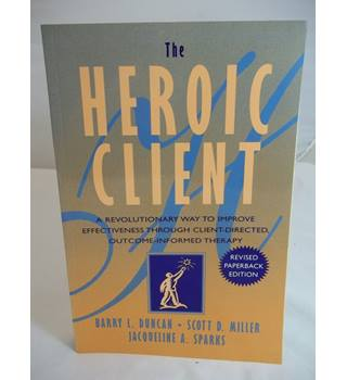 The heroic client
