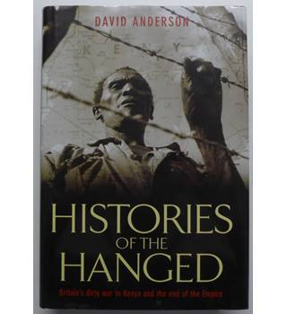 Histories of The Hanged