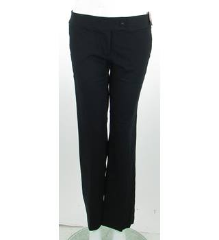 BNWT - Monsoon - Size: 12 - Black - Trousers