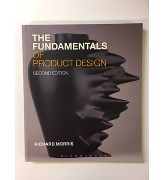 The Fundamentals of Product Design