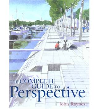 The complete guide to perspective