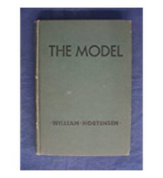 The Model A Book on the Problems of Posing