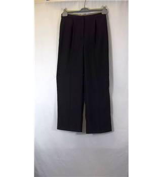 BNWT New Look - Size: 12 - Black - Trousers