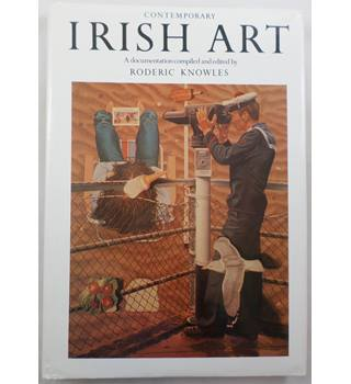 Contemporary Irish Art
