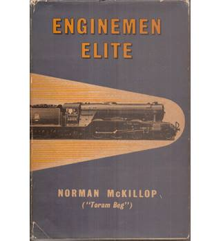 Enginemen Elite