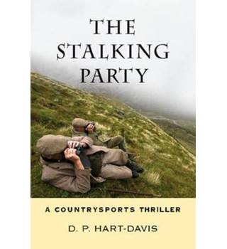 The stalking party