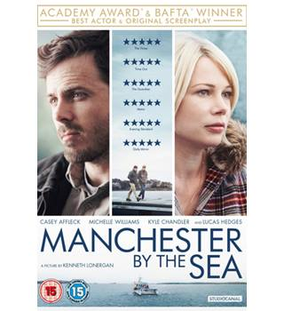 MANCHESTER BY THE SEA 15