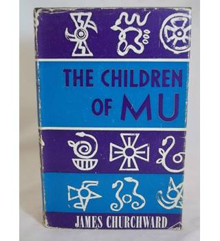 The Children of Mu