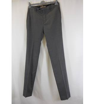"BNWT Pretty Green - Size: 32"" - Grey - Trousers"