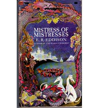 Mistress of Mistresses