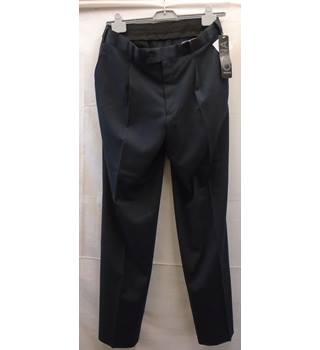 "BNWT - ICONA - 34T- Grey - Trousers ICONA - Size: 36"" - Grey - Trousers"