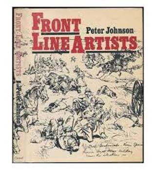 Front line artists