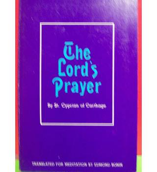 Lord's Prayer ( meditations)