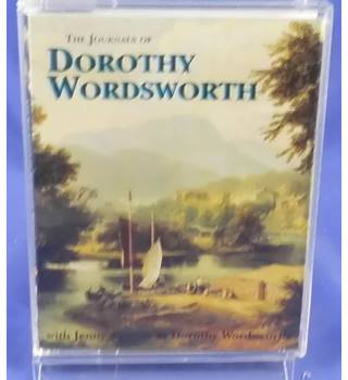 The Journals of Dorothy Wordsworth