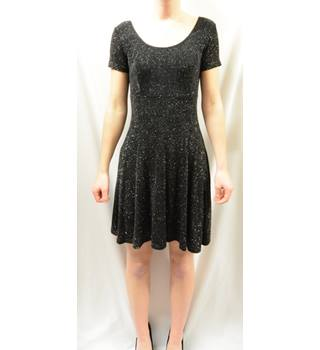 Oasis - Size: 8 - Black - Party Dress