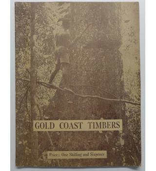 Gold Coast Timbers