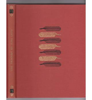 King Lear - Folio Society
