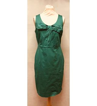 Boden - Size: 10 - Green - Sleeveless