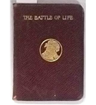 The Battle of Life, A Love Story by Charles Dickens