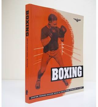 Boxing - United States Naval Institute