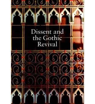 Dissent and the gothic revival