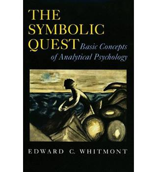 The symbolic quest
