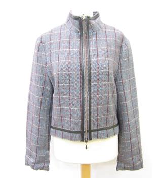 Women's Viviane de Paris Viviane De Paris - Multi-coloured - Jacket