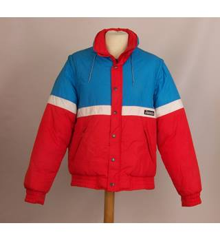NEVICA - Size: XXXL - Multi-coloured - Hiking jacket