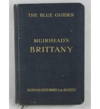 Muirhead's Brittany