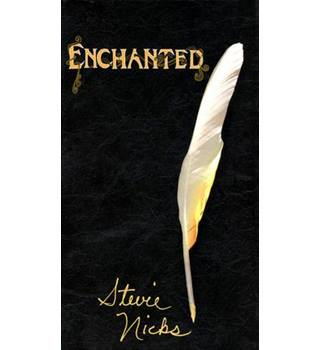 Enchanted - Stevie Nicks - 3 CD box set Stevie Nicks