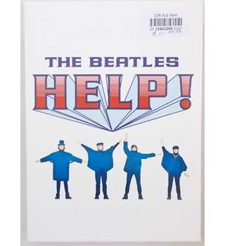 The Beatles - Help! (2007) Non-classified