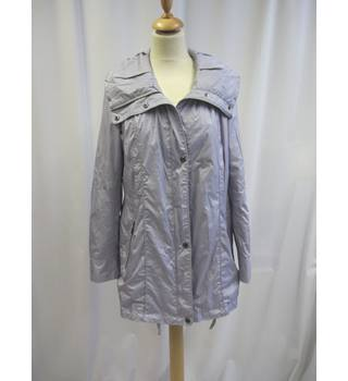 Marc New York - Size: M - Grey - Jacket