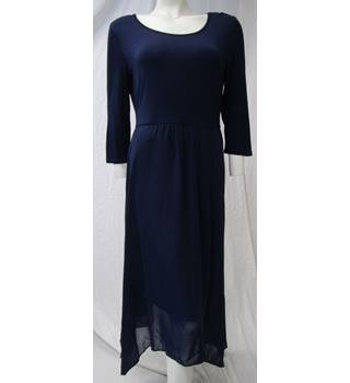 Blue dress from Anthology Size 14 Anthology - Size: 14 - Blue