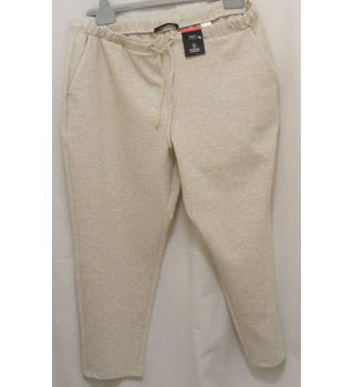 M&S Marks & Spencer - Size: 18 - Joggers