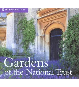 Gardens Of The National Trust (2005 edition)