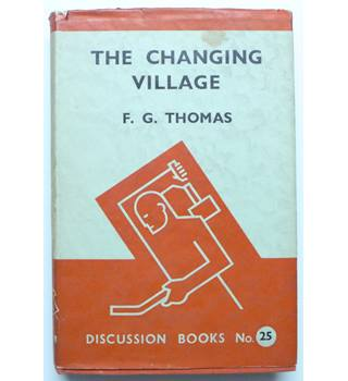 The Changing Village