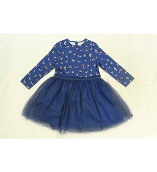 BNWT Blue Dress for 2-3 year old from Cath Kidston