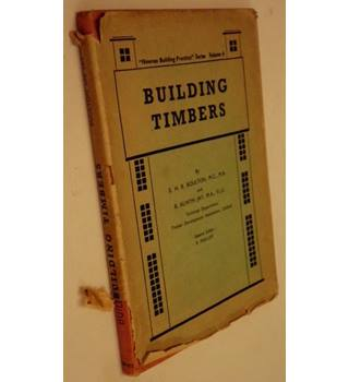 Building Timbers