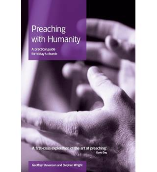 Preaching with humanity